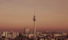 Kiepenkerl-Blog: Berlin ist eine Reise wert