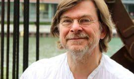 Meinhard Zanger als kultureller Botschafter