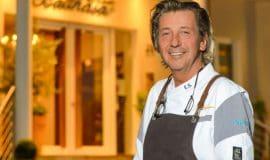 Paderborn: Schlotzige Gerichte vom Meisterkoch