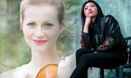 Klassischer Musikgenuss beim Münsterland Festival