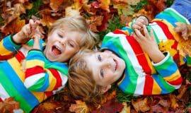 Günstig Einkaufen für modebewusste Kinder