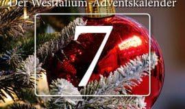 Geschenktipp: Sauerländer Streuobstwiese