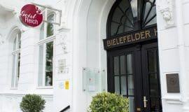 GeistReich im Hotel Bielefelder Hof