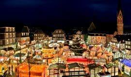 Westfalium-Winterausgabe: Ab 23.11. im Handel!