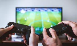2019 war ein wichtiges Jahr für die Spieleentwickler-Branche in NRW - Ein Vorbild für die gesamte BRD?