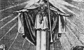 Katholizismus und Aufklärung: Kiepenkerl-Blog