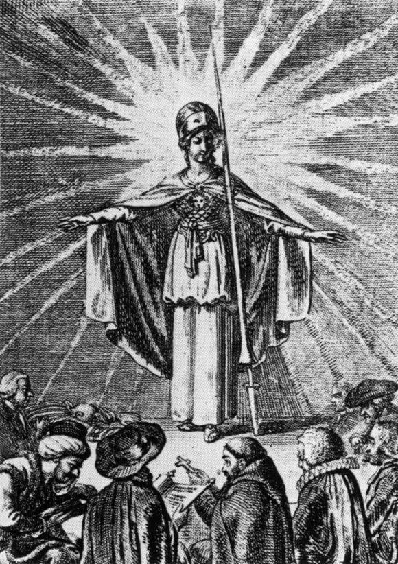 Katholizismus und Aufklärung