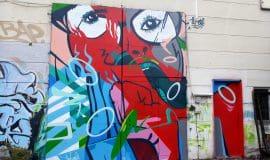 Gute Aussichten für Kunst in Siegen