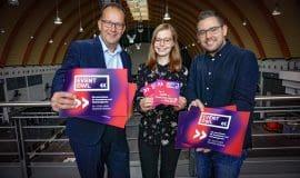 EVENT OWL: Messe in Bielefeld bietet frische Ideen für Veranstaltungsplaner
