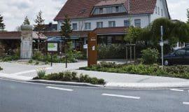 "Spieker in Hövelhof ist ""Restaurant des Monats"""