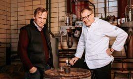 Whisky-Fieber in Dortmund – Der Doerpener