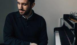 Klavier-Festival Ruhr 2020 präsentiert Gesamtwerk Ludwig