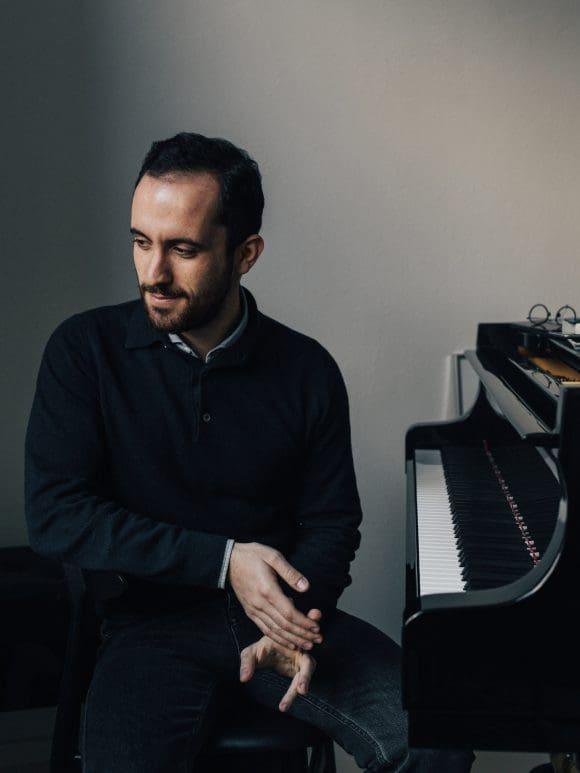 Klavier-Festival