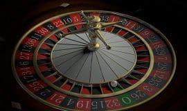 Welche NRW Spielbanken sind den Besuch wert?