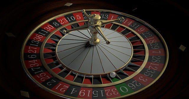 Welche Spielbanken in NRW sind einen Besuch wert?