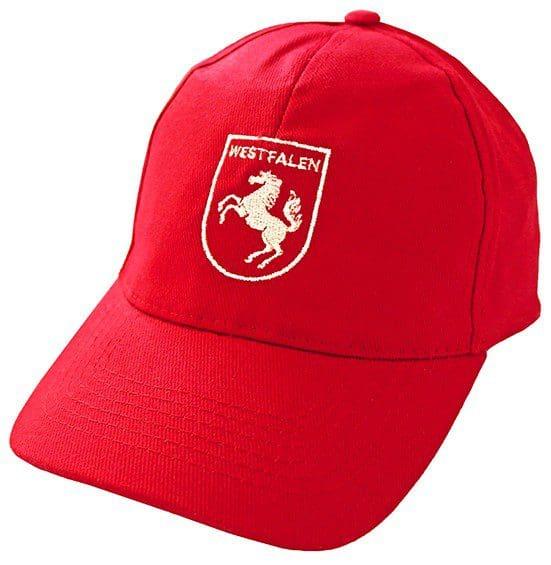 Westfalen Cap