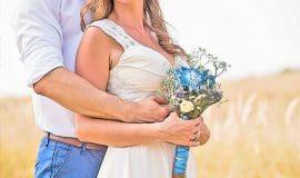 Die perfekte Hochzeit - Woran man sparen kann und woran besser nicht