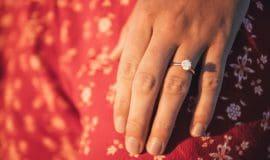 Kremation oder Begräbnis - Wie Sie Ihren letzten Willen und Ihr Testament schreiben
