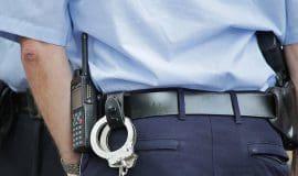 Wie hat sich die Kriminalität in NRW in den letzten Jahren entwickelt?