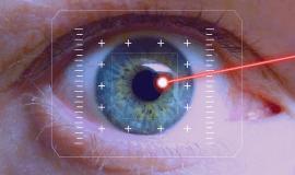Die heilende Kraft des Lichts: Lasermedizin heute