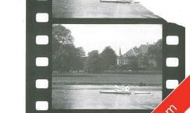 Heimat Bilder Filme Töne - Download kostenlos
