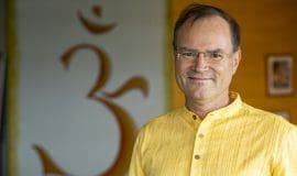 Yoga Vidya startet Spendenaufruf