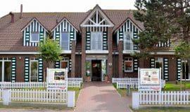 Rundum sorglos mit einer Immobilie auf Langeoog