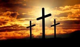Kiepenkerl-Blog: Glaube in der Medizin