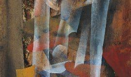 Draiflessen Collection bis 14. April geschlossen