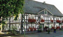 Gasthaus Klein ist Restaurant des Monats