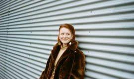 Künstlerdorf: Junge Autorin startet einen Aufruf