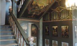 Soest: Außergewöhnliche Restaurierung