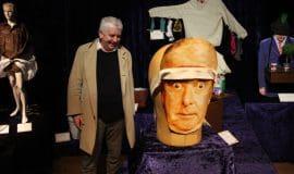 Haus Nottbeck: Literaturmuseum online