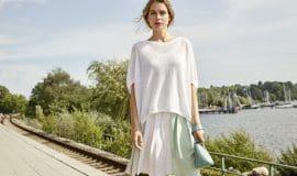 Hetkamp Mode jetzt auch als Katalog