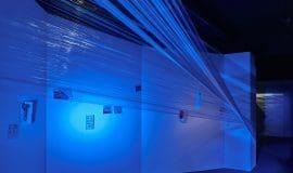 Skulpturenmuseum Glaskasten zeigt Klangkunst