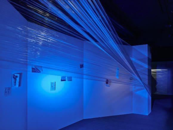 Skulpturenmuseum Glaskasten