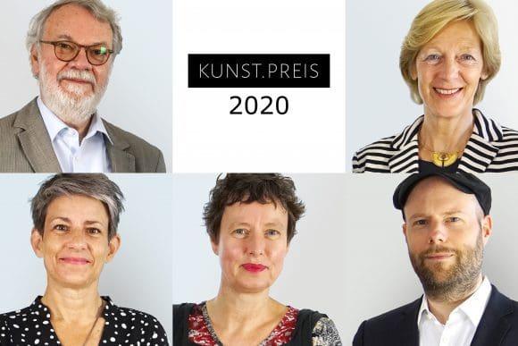 Kunstpreis Osnabrück 2020
