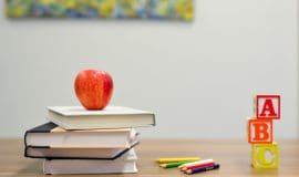 Digitales Lernen und E-Learning – Was ist der Unterschied?