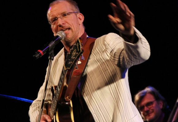 Jörg Seidel