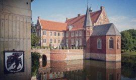 Miete dein Münsterlandrad – Verleihsystem startet