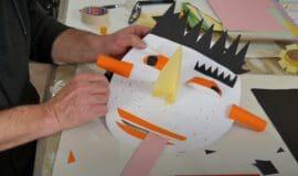 Schulferien mit Spaß und Kreativität