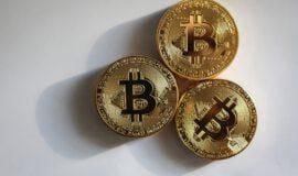 Bitcoin als sichere Anlage in Krisenzeiten?