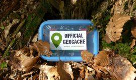 Geocaching: Mehr als 30.000 Caches in Westfalen