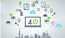 Digitale Weltwirtschaft – der Kiepenkerl Blog
