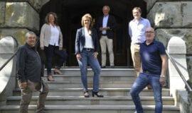 Engagierte Stadt – Hattingen qualifiziert sich