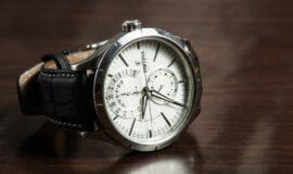 Uhrenkauf mit Verstand: Tipps und Fehler