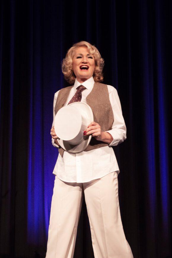 Die Dietrich