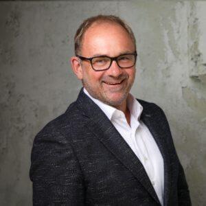Heiko Wehner, Geschäftsführer Münsterland Manager