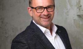 Münsterland Manager mit neuem Kopf