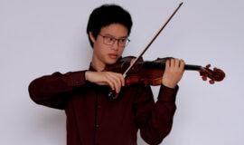 Marler Debüt: Musiker zeigen ihr Können